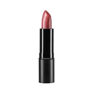 Young Blood Lipstick Casablanca 4gr Pembe